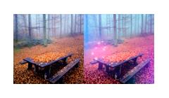 Autumn psd. by BTTRFLYKISS