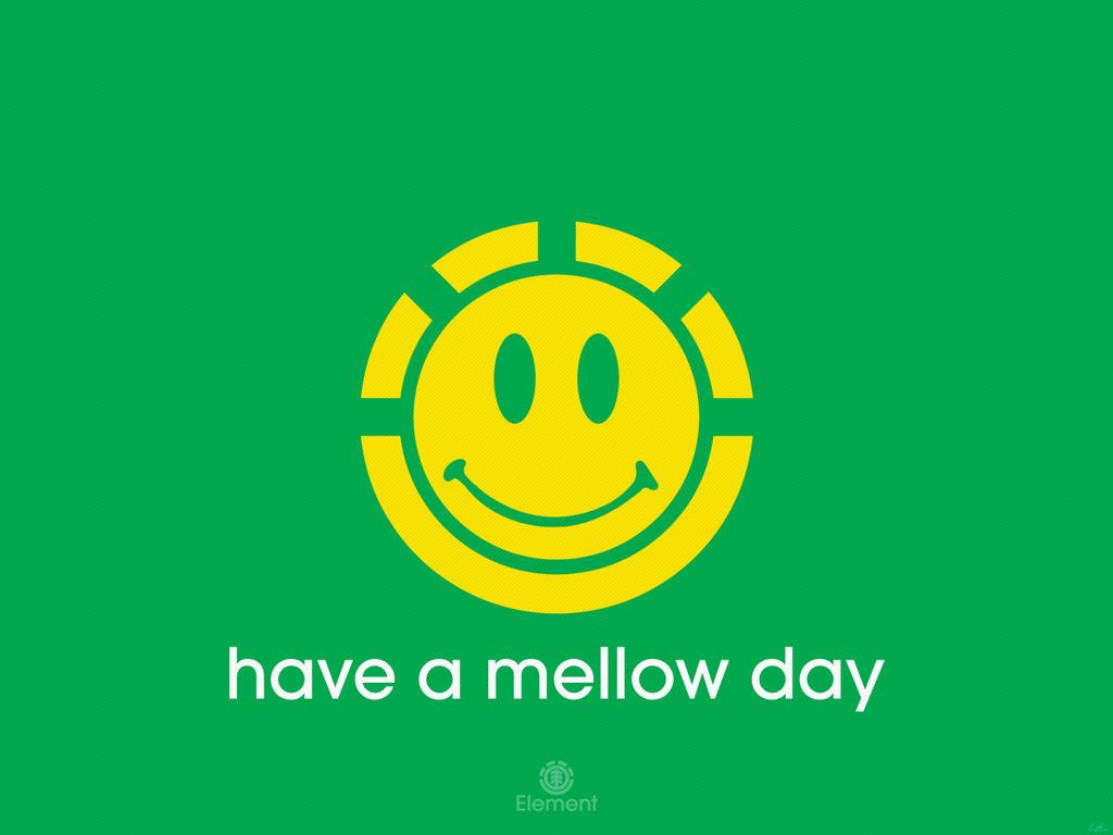 mellow_dy