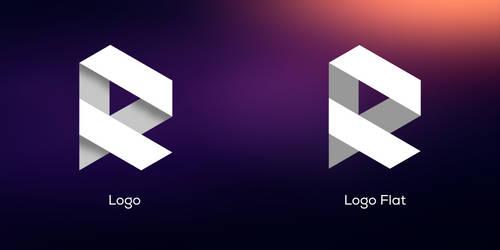Logo by rashadisrazzi