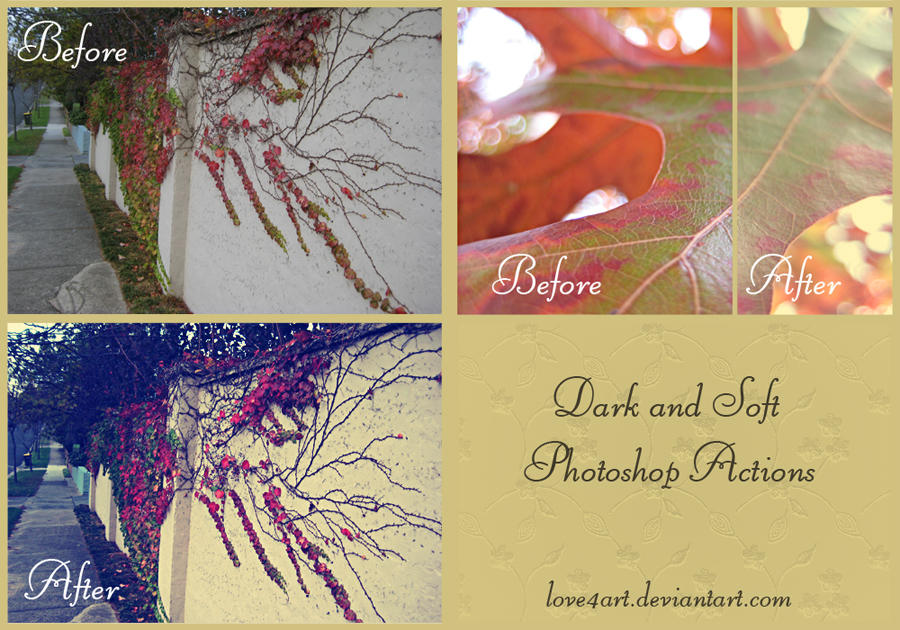 [Download]..::Vintage Actions::..  2_Vintage_Photoshop_Actions_by_love4art