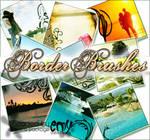 BorderBrushes