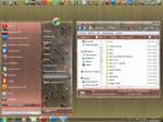WS - Windows 7 VS