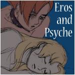 E+P - Rough Short Comic by queenbean3