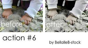 Action no.6