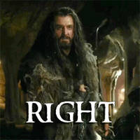 The Hobbit - How to win ANY internet argument... by yourparodies