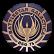 Battlestar Galactica Crest by Deathonater