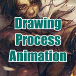 Rivaille Process GIF
