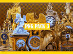 PNG PACK #3