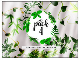 PNG PACK #4