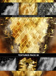TEXTURE PACK #30