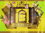 PNG PACK #5