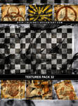 TEXTURE PACK #32