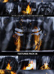 TEXTURE PACK #36