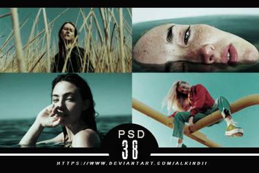 PSD #38