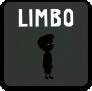 LIMBO - Faenza Icon by hamishpaulwilson