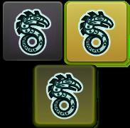 Shadowrun - Faenza Icon Pack by hamishpaulwilson