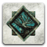 Icewind Dale - Faenza Icon by hamishpaulwilson
