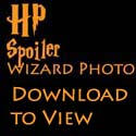 HARRY POTTER SPOILER PHOTO 1