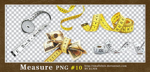 Measure PNG#10