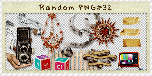 Random PNG#32 by smallElnis