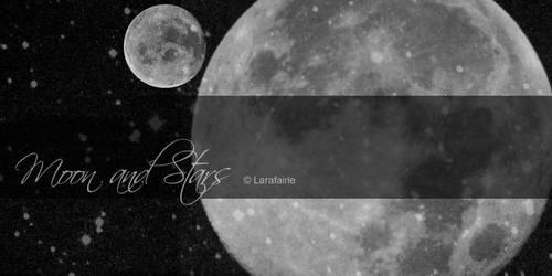 Larafairie-spacebrushes