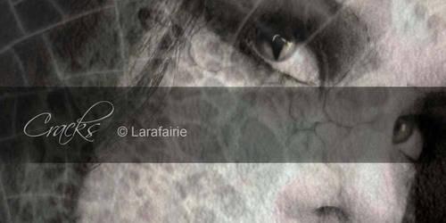 Larafairie-crackbrushes