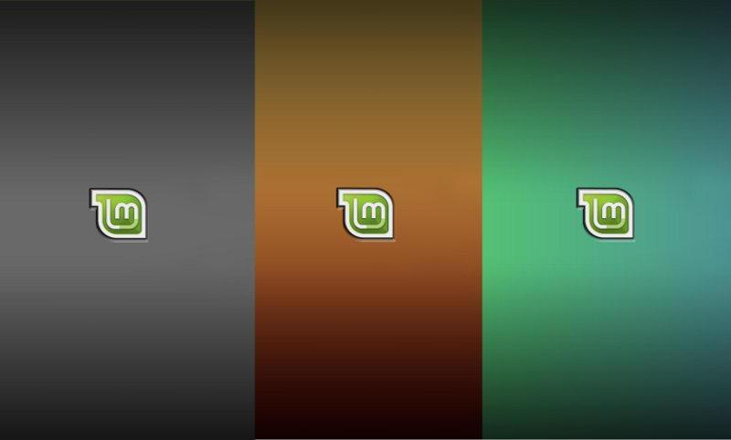 wallpaper linux mint. Linux Mint Forums • View topic