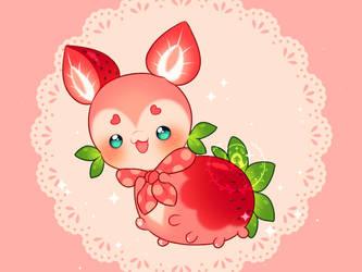 Berry.*+