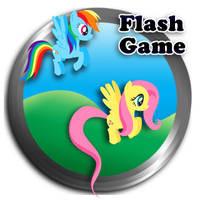 Mlp:Fim The Travel V0.9.7 by Deth-Horses