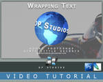 Wrapping Text Tutorial