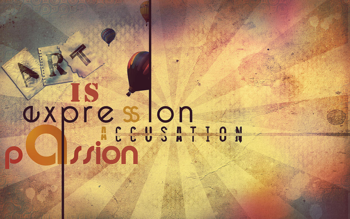 Expression by DigitalPhenom