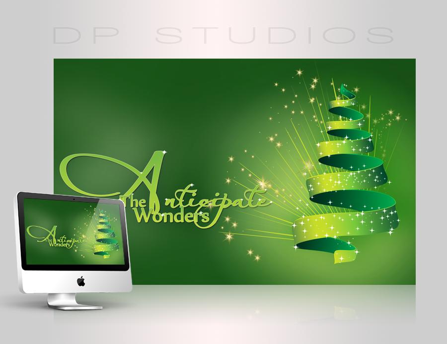 Anticipate The Wonders by DigitalPhenom