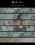 STOCK Texture Pack One