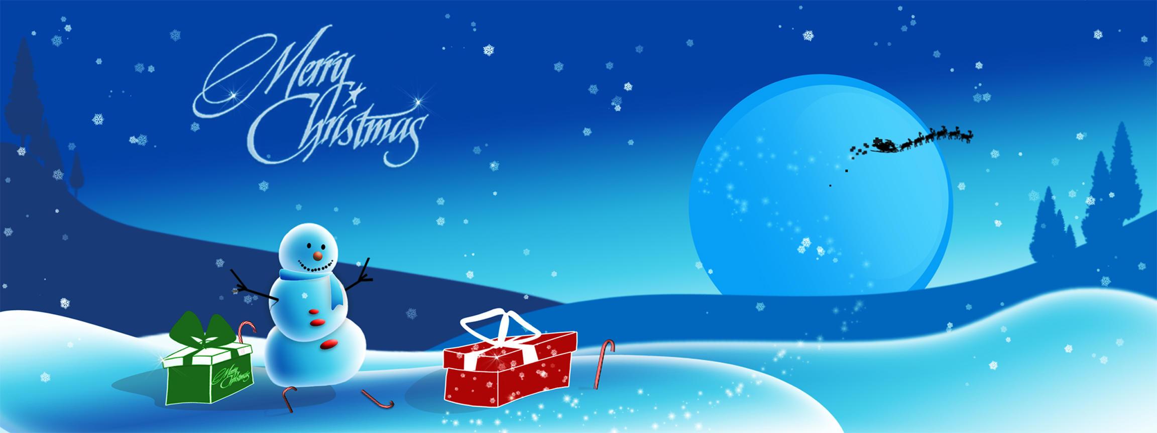Free Hd Christmas Wallpapers Desktop Backgrounds 2016
