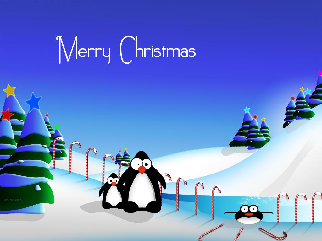 penguins christmas fun pack by digitalphenom on deviantart