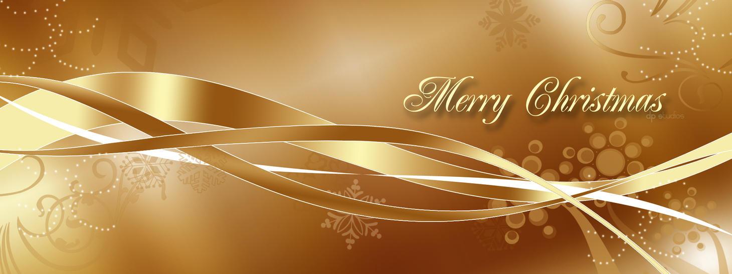 GOLD CHRISTMAS MULTI PACK by DigitalPhenom