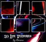 20LiteTextures