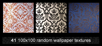 41 100x100 random wallpaper by  tove91 on deviantart