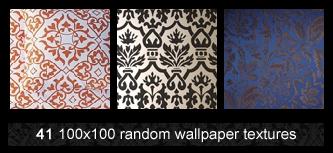 41 100x100 random wallpaper