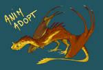 [OPEN] Viper Dragon