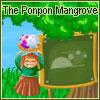Elyzeria - Ponpon Mangrove