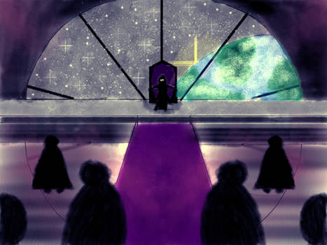 Award Ceremony in the Throne Room-Comp Entry ver 2