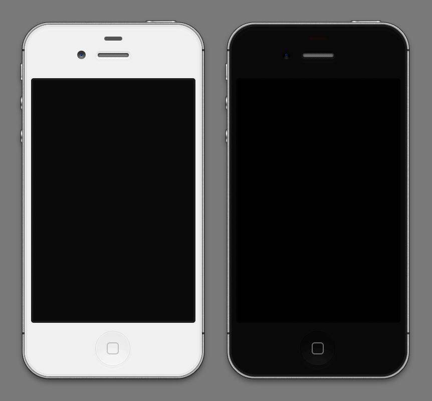 Best Buy Iphone Open Box