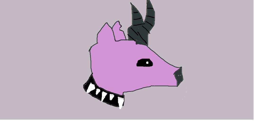 Image of: Youtube Animal Jam Pig By Wolfspiritofmoon Camping Camargue Animal Jam Pig By Wolfspiritofmoon On Deviantart