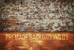 Premade Background 03