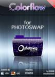 Colorflow icon for Photoswap