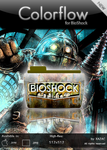 Colorflow for BioShock