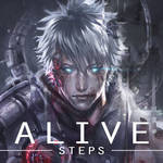 Alive - STEPS