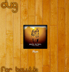 Dug For Bowtie by rishabhsingh8