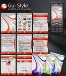 Gui Style